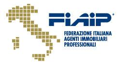 fiaip-logo